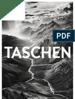 taschen_tradecat_2013_01_v3_tes_1301021429_id_647445