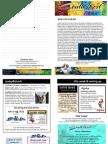 090621 - June 21 - SWCC Newsletter