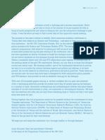 IPA2013-Programm