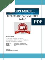 Exposicion Diplomado Final