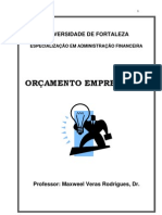Apostila Orcamento Atual (2011_1) PDF