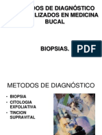 biopsiaycitologiaexfoliativa-101025073522-phpapp02