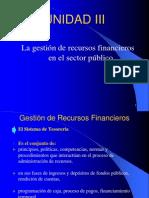 Gesti+¦n de Recursos Financieros