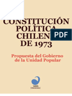 Constitución-del-73-Completo-en-PDF-Sangría-Editora