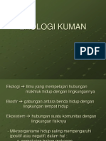 Ekologi Kuman (2)jhfj