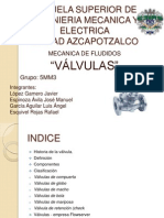 ESCUELA SUPERIOR DE INGENIERIA MECANICA Y ELECTRICA.pptx