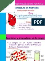 fisiológia de la nutrición.pptx