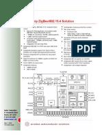 M250_Datas heet Document