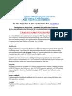 shipping cop instruction.pdf
