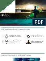 LTE Access
