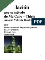 Mc Cabe- 2010.pdf