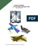 Aerospace Research Credit Atg Final 030305 External