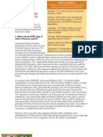 pdf_SHGs in India