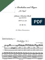 IMSLP129114-WIMA.050d-Bach Kleine Praeludien 1
