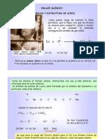 3.- Enlace quimico.pdf