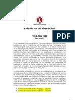 Caso Proyecto Telecomunicaciones v5