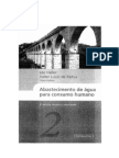 Abastecimento de agua para consumo humano-volume 2.pdf