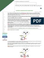 BoaDica - Dicas - Entendendo Compartilhamento de Conexão Internet