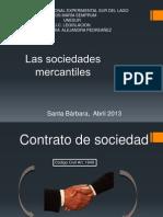 Las sociedades mercantiles arelu.pptx