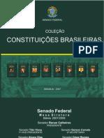 Constituição 1824
