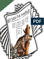 El Lobo Ha Vuelto2