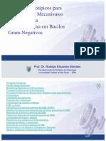 Metodos Fenotipicos Deteccao Mecanismoss Rodrigo Mendes
