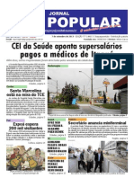 jornalpopular_13