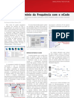 ESSS_Artigo_Tecnico_24