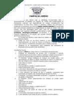 ORIENTAÇÕES CAMPOS_PDF