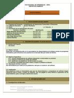 Plan de Negocio (4) (1)Vallsistem