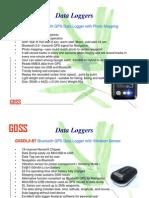 Goss Gps Data Logger_081119