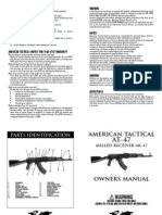 AMERICAN TACTICAL AK47.pdf
