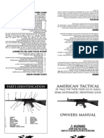 AMERICAN TACTICAL AT94.pdf