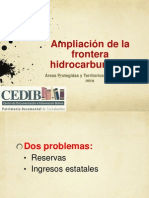 CEDIB_hidrocarburos