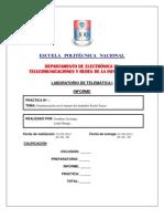 Informe Telematica Original