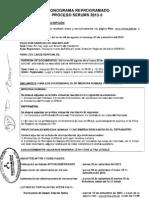 Cronograma Reprogramado2013-II 21AGT