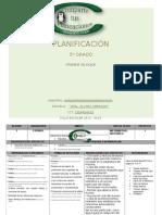 5o Planificacion Bim1 Comparte 2013-14 -Luna-jromo05.Com