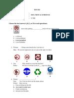 TEST III.docx