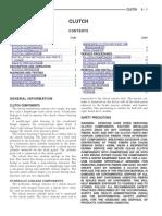 EXJ_699 jeep xj service manual