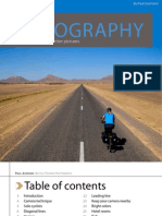Bicycle Touring Photography.pdf