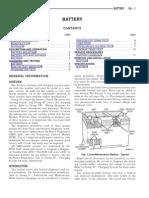 EXJ_8A99 jeep xj service manual