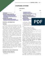 EXJ_8C99 jeep xj service manual