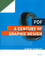 A Century of Graphic Design