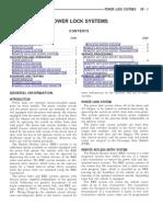 EXJ_8P99 jeep xj service manual