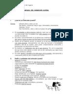 Manual del Animador Juvenil_www.pjcweb.org.doc