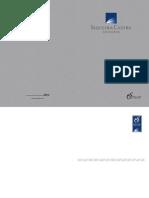 Folder Siqueira.pdf