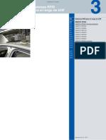RFID E86060-K8310-A101-A7-7800_ID10_2011_es_kap_3