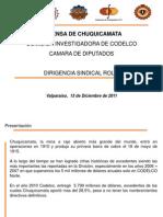 Zonal Codelco Norte.pdf