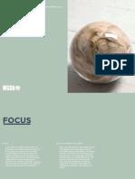 WGSN SS15 Macro Focus