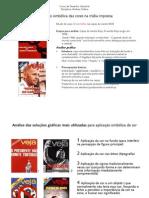 Análise do vermelho nas capas de Veja-497765.pdf